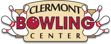 Clermont Bowling Center